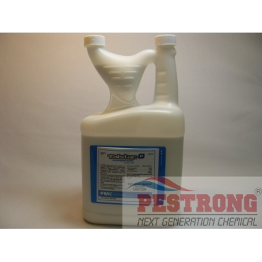 Talstar Pro P One Termiticide Insecticide - 1Gallon(128oz)