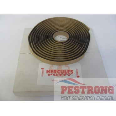 Catchmaster Hercules Putty HP1-15 - Roll