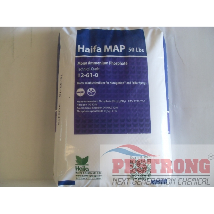 How to Buy MAMP Pro with Cheaper Price?