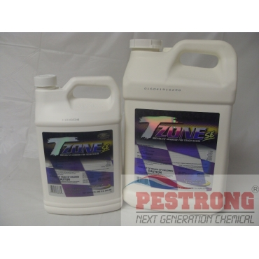 TZone SE Broadleaf Herbicide - 1 - 2.5 Gallon