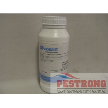 Pageant Intrinsic Brand Fungicide - Lb