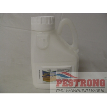 Movento SC Insecticide Spirotetramat - Qt - Gallon