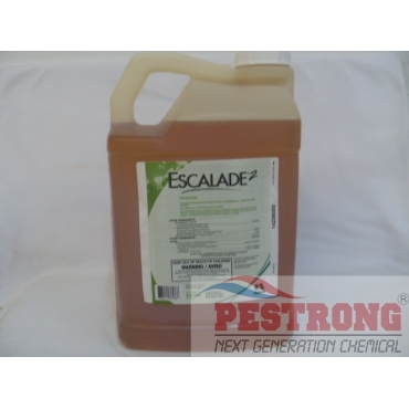Escalade 2 Herbicide for Turf E-2 - 2.5 Gal