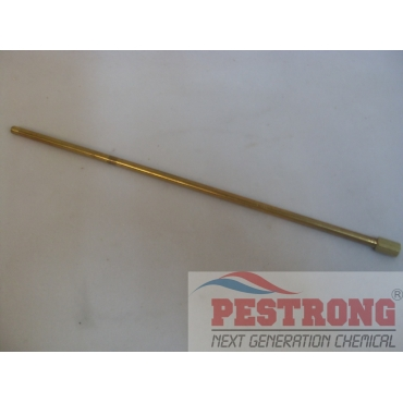 12 inch Extension for Centrobulb Pro 14oz Duster