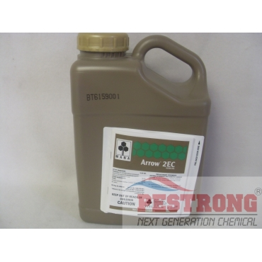 Arrow 2EC Clethodim Herbicide - Gal