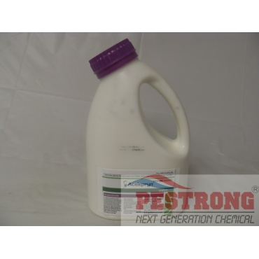Acelepryn SC Insecticide - 64 oz