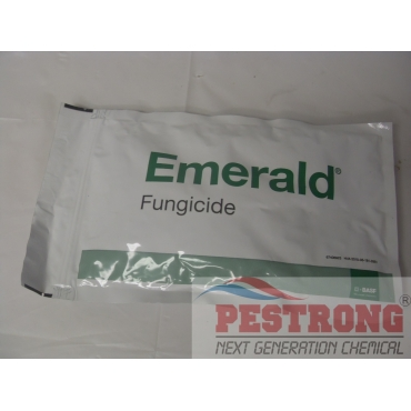 Emerald Fungicide for Golf Course - 0.49 Lbs