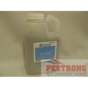 Honor Intrinsic Brand Fungicide for Golf Course - 3 Lbs
