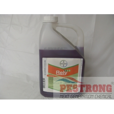 Rely 280 Herbicide - 2.5 Gallon