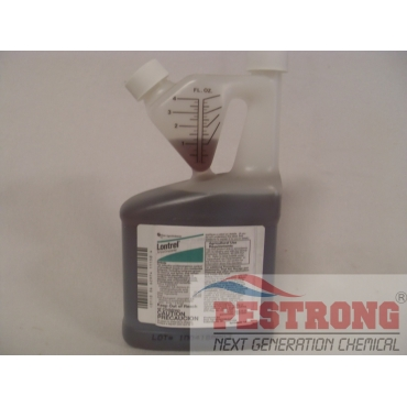 Lontrel Specialty Herbicide Clopyralid - Qt