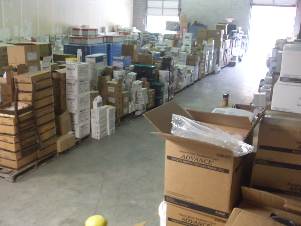 Pestrong_warehouse2.jpg