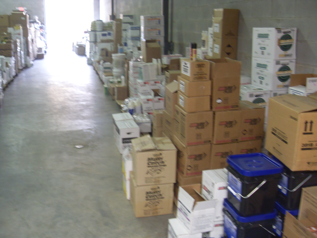 Pestrong_warehouse3.jpg