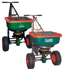 accupro all rotary spreader.jpg