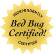Bed Bug Mattress