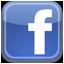 pestrong facebook