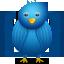 pestrong twitter
