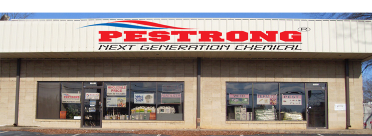 About us pestrong korusa pest control do it yourself pest weed control wholesale suppliers solutioingenieria Image collections