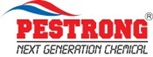 Wholesale Do It Yourself Pest Weed Control Supplies Pestrong.com