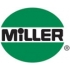 Miller Chemical and Fertilizer Corp