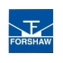 Forshaw Distribution