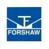 Forshaw Distribution