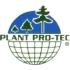 Plant Pro-Tec