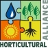 Horticultural Alliance Inc