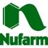 NuFarm Americas Inc