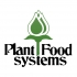 Plant Food Systems