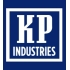 KP Industries