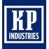 KP Industries
