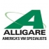 Alligare, LLC