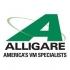 Alligare, LLC