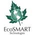 EcoSMART Technologies