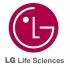 LG Life Sciences