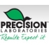 Precision Laboratories Inc