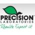 Precision Laboratories Inc