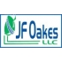 JF Oakes, LLC