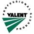 Valent USA Corporation