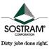 Sostram Corporation
