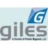 Giles Chemical