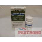 Certainty Turf Herbicide - 1.25 Oz