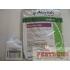 Advion Fire Ant Bait Granules - 2 - 25 Lb