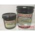 Snake Scram Professional Repellent - 8 - 22 Lb