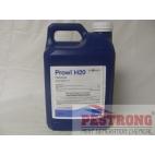 Prowl H2O Herbicide Pendimethalin - 2.5 Gallon