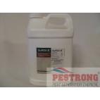 Suffoil-X Spray Oil Emulsion Insecticide, Miticide, Fungicide - 2.5 Gal