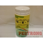 Osmocote 18-6-12 Long Lasting Plant Fertilizer - Lb