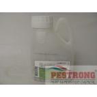 CoreTect Tree and Shrub Insecticide Fertilizer - 1.38 lbs