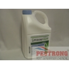 Princep Liquid Herbicide Simazine - 2.5 Gal