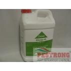 Diuron 4L Herbicide - 2.5 Gal